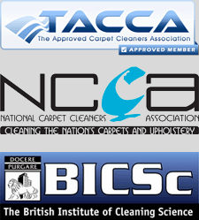 TACCA, NCCA and BISCc